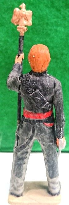 Sharpe figurine (Eagle)